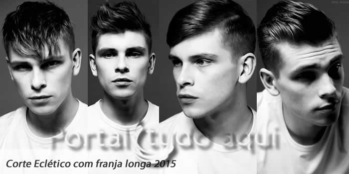 corte-cabelo-masculino-corte-franja-longa-ecletico-2015