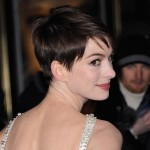 Anne-Hathaway-Side-Pixie-Cut-Hairstyle