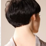 bowl-me-over-sweet-simple-look-back-view