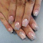 bridal-nail (1)