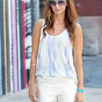 elle-pitchfork-2012-street-style-lace-shorts-large_new
