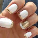 ideas-for-nails-design-4