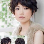 images-of-short-wavy-hairstyles-5