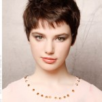 indie-princess-simple-pixie-with-texture