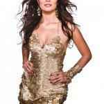 vestido-de-festa-2013-dourado