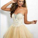 vestido-debutante-curto-moderno-branco-e-amarelo