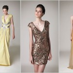 vestidos-delicados-romanticos-para-festa-19