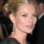 885580_OCFRXYIPUDECFHTV8LUV6BIS4UVXBQ_kate-moss-100-iconic-pictures-40_H144723_L
