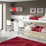 Como-decorar-quartos-pequenos-5
