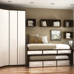 conserving-space-room-582x387