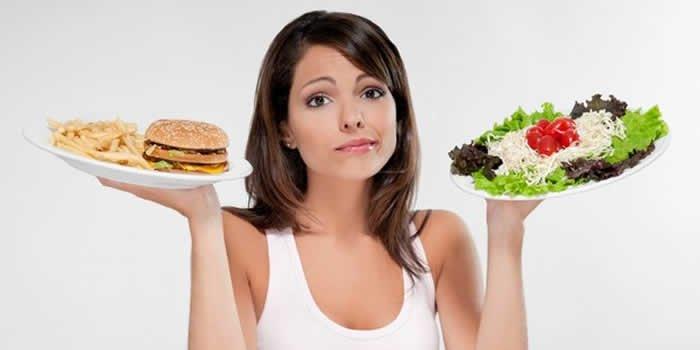 dicas-para-entrar-no-vestido-de-noiva-evite-gorduras-e-frituras