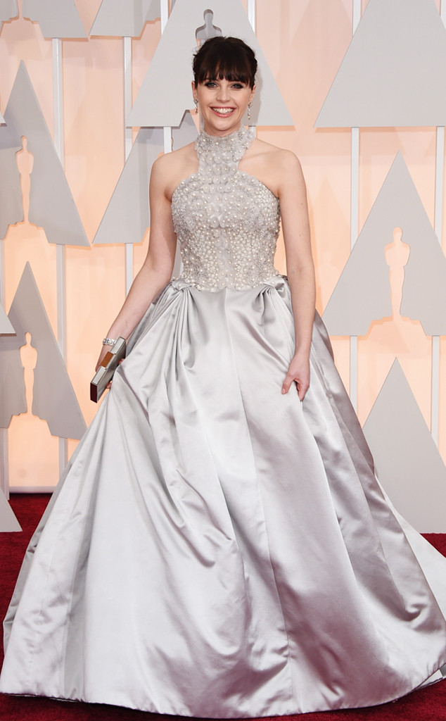 felicity-jones-academy-awards.jw.22215