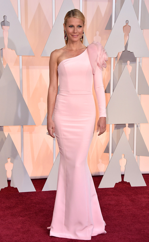 rs_634x1024-150222165650-634-gwyneth-paltrow-oscars