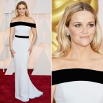 vestido-reese-witherspoon-oscar-2015-12