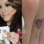 heart-finger-knuckle-tattoo
