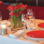 mesa-decorada-para-dia-dos-namorados