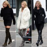Kate-Moss-Snapped-Steet-Over-Knee-Boots1