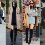 como-usar-over-the-knee-boots-005