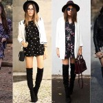 como-usar-over-the-knee-boots-006