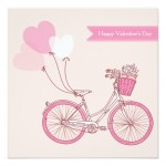 cute_vintage_bicycle_happy_valentines_day_invitation-rcd59f742d486409faff1381f59e202c6_zk9yv_512