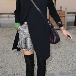 olivia-palermo-over-knee-boots-paris-fashion-week-how-wear-shorts-when-its-cold-outside-lolobu-whowhatwear-keeps-summer-essential-alive-her-latest-look-whowhatwearcom-ss-outfit-ideas-eAp3a