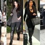 over-the-knee-boot-plus-size