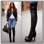 over-the-knee-boots-2014