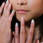 embedded_charlotte_ronson_spring_2015_nail_trends