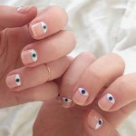 half-moon-manicure-for-short-nails