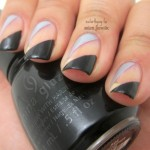 nyfw-negative-space-nails-5-720x599