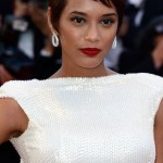 img-515547-cabelo-curto-cannes20130529191369866084