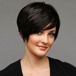 10-Short-Wigs-for-Black-font-b-Women-b-font-Pixie-font-b-Cut-b-font