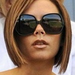 Best-Short-Hairstyles-for-Round-Faces_22