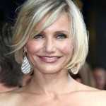 Classic-Bob-Hairstyle-with-Side-swept-Bangs