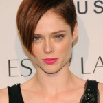 Coco-Rocha-chopped-off-her-strands-look-long-one