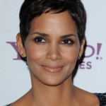 Halle-Berry-Short-Black-Hairstyle-for-Women