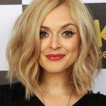 Layered-Bob-Haircut-Blonde-Hairstyles-2014