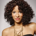 Naturally-Curly-Short-Hairstyles