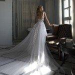 Riki-Dalal-Wedding-Dress-Collection-2016-Bridal-Musings-Wedding-Blog-23-630x945