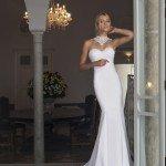 Riki-Dalal-Wedding-Dress-Collection-2016-Bridal-Musings-Wedding-Blog-8-630x847