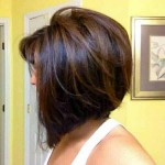 Stacked-A-line-Bob-Haircut-with-Layers