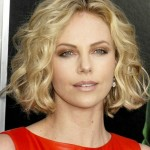 Wavy-Hairstyles-For-Older-Women