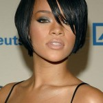 african_american_bob_hairstyle_pictures_Bob-Hair