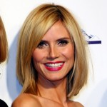 angled-bob-hairstyles-for-round-faces