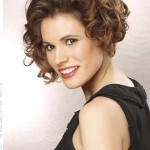asymmetrical-sass-style-with-curls-and-volume