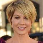 current-trends-in-short-hairstyles