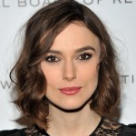 top_70_short_hairstyles_for_women_Keira_Knightley_short_haircuts