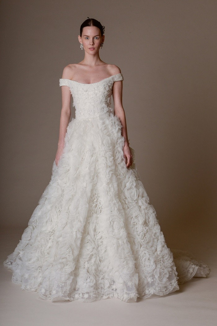 MARCHESA-BRIDAL-COLLECTION-NY-bride-style