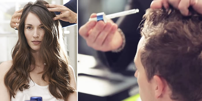 Serioxyl- para-queda-de-cabelo-tratamento-loreal