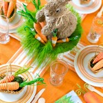 Homes.com-Easter-Party-Table-800x1200